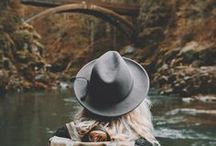 #ExploreEverything / Adventures with Bota Box. Camping. Hiking Oregon. Oregon Waterfalls. PNW. Outdoor Adventures. Glamping.