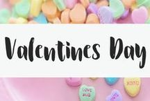 Holidays - Valentine's Day / All type of stuff for Valentines Day! *valentines day art*valentines day gifts*valentines day ideas*valentines day boyfriend*valentines day girlfriend* valentines day crafts*valentines day printables*valentines day cake*