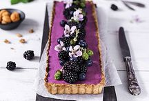 Food - Kuchen | Cakes