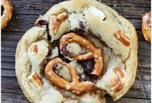 Food - Kekse | Cookies