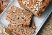 Food - Brote | Breads