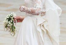 Til Death Do Us Part / The best wedding inspiration on Pinterest.