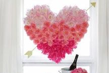Vivacious Valentine's Day / The best Valentine's Day inspiration, recipes, & style on Pinterest.