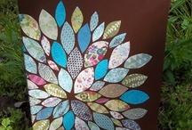 hobbies/crafts / by Rhonda Miller