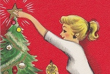 Holiday Parties / by Vicki Smith