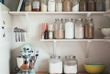 store & organize