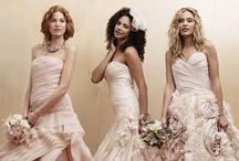 My  Dream Wedding :)