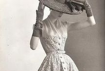 Sewing: Fancy / Sewing inspiration and tutorials for fancy dresses -- flower girls, First Communion, holidays, and princesses.