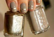 Nailed It! / Nails, nails, nails