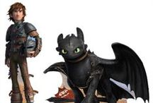 How To Train Your Dragon 2 Lifesize Cardboard Cutouts and Standups / Find all of your favourite characters from How To Train Your Dragon 2 in cardboard form at Starstills.com. Hiccup, Toothless, Snotlout, Fishlegs and Astrid are all here!