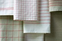 Sewing: Home / Sewing projects and inspirations for the home.