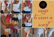 Fall Fashion / Fall Fashion is my favorite. An entire board dedicated to fall clothes? I think so!