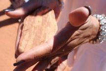 Sedona Retreat 2014 / Rev. Valerie Love leads a soul sojourn to Sedona... here's pics!