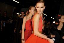 fashion / by Jenna Stahl