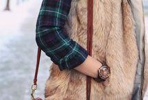 Fashion is an art. / by Erin Whitaker