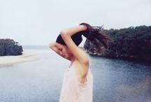 Femkeido ♡ Photography