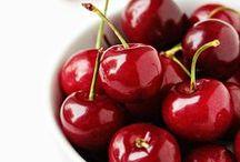 Cherry Days