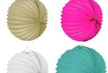 COMPLEMENTOS - ACCESSORIES / Complementos y #accesorios para tus #disfraces.. #accessories