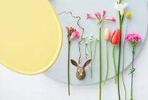 Femkeido ♡ Flowers