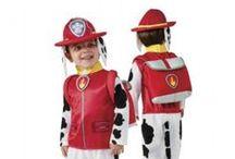KID'S COSTUMES- DISFRACES INFANTILES / #disfraces #costumes #leondisfraces #kids