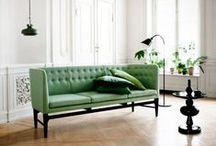 Femkeido ♡ Furniture