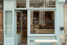 Femkeido ♡ Shops