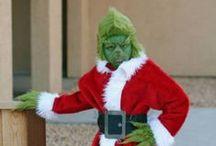 CHRISTMAS- NAVIDAD / #xmas #navidad