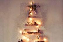 ceci n'est pas un arbre de Noël