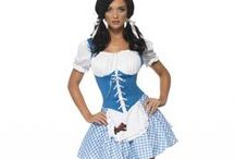 FUNNY- SEXY FANCY DRESS- DISFRACES DIVERTIDOS- SEXY / #disfraces #costumes #leondisfraces #sexy