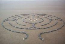 Labyrinth / by Marylene Lynx