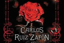 2014 Book Cover Love