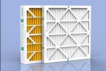 AC Filters and Furnace Filters / We offer FREE Shipping on all orders. We ship AC Filters and Furnace Filters throughout the USA. We can custom make any size AC Filter or Furnace Filter that you are looking for. Check out our website at  http://www.ACFilters4Less.com Call now for a free quote. (954) 588-7774   / by AC Filters 4 Less