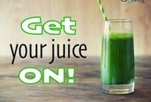 juicing - community board / JUICING TO LOOK AND FEEL BETTER!!                                    ANY ADVERTISEMENTS WILL BE REMOVED,                         PLEASE TRY NOT TO DUPLICATE BACK TO BACK.                 THANK YOU FOR YOUR CONTRIBUTIONS!! / by Jaydean Wszolek (@starlingpoet)