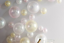 Party Ideas / by Karen Switzer