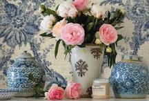 Home Goods / DIY furnishings. Furniture. Accessories, window coverings   / by Joanne Towne