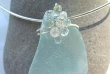 jewelry stuff / by Farp St