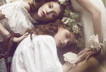 The Lovegrove Legacy,by Alyxandra Harvey / The Lovegrove Legacy Trilogy. Alyxandra Harvey, Bloomsbury Books / by Alyxandra H