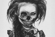Ink love <3