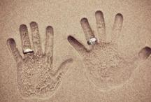 I do / Wedding inspiration. / by Janice Chan