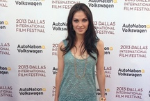 DIFF 2013 Red Carpet Snapshots!