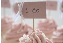 Special Event Hosting / ideas for best friends, bridesmaids, party planners or any cute hostess!