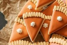 Cookie Craftique / Clever cookie creations!