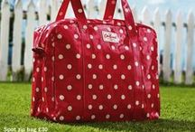 Cath Kidston / by Style Me Sweet Design