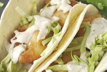 Taco'bout it