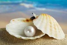 Precious Pearls