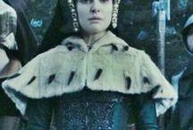 Neridia Queen