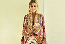 My Style / As roupas que eu gosto e o jeito de vestir que eu gosto. / by Erika Chichkanoff