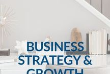 Business Strategy & Growth / Business Tools and Apps | Business Software | How to run your business | How to run an online business | How to start a blog |business tips | entrepreneur | solopreneur | girlboss | startup business | social media | marketing | content marketing | email marketing | blogging | b2b | productivity | business tools | business news