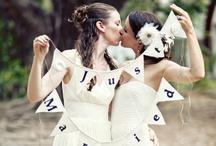 Wedding / by Allysha Dutfield