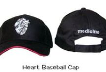 Baseball Caps Medicine Dentistry  / medicine dentistry baseball caps in stock shipping daily worldwide surgicalcaps.com